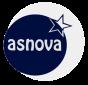logo_asnova3