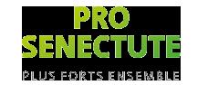logo_Pro_Senectute